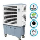 מצנן מים אוויר תעשייתי ANIA XK-75JY - Evaporative Air Cooler