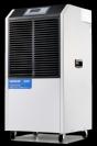 קולט לחות Parkoo Industrial Dehumidifier YDA-890EB