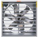 מאוורר ארגז 30 אינץ שואב Ania Exhaust fan CYF900