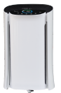 מטהר אוויר BAREN Air Purifier B-C02