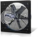 מאוורר ונטה שואב תעשייתי ANIA JFD1000NS – Common Exhaust fan