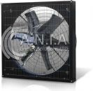 מאוורר ונטה שואב תעשייתי ANIA JFD900NS – Common Exhaust fan