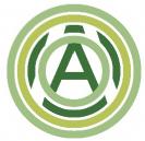 מסכי אוויר תעשייתיים ANIA -  Air Curtains