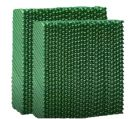 Air Cooler Cooling Pads