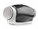 מפוח קווי תעלה מושתק HDD-100/125P Silent Inline Duct Fan