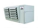 תנור אוויר חם תעשייתי Tecnoclima PMX - Warm Air Heaters