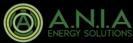 מאווררי תקרה תעשייתיים סדרת ANIA NV