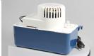 משאבת מים למזגן (מי עיבוי) ANIA RTP20WS230V