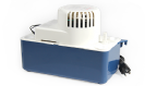 משאבת מים למזגן (מי עיבוי) ANIA RTP22WS230V