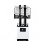 מערכת שאיבה אוראלית דנטלית Ania PURE-AIR DUST COLLECTOR TD1000