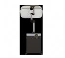 מערכת שאיבה אוראלית דנטלית Ania PURE-AIR DUST COLLECTOR XA350