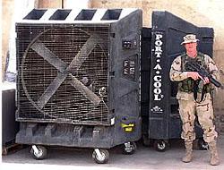 לשימושים צבאיים ואזרחיים