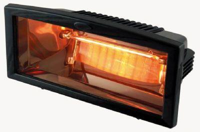 Runwin LDHR002G 1000W