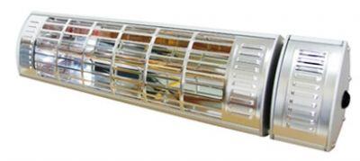 Runwin LDHR006G 2000W