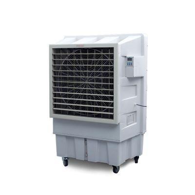 מצנן מים אוויר Xikoo Air Cooler XK18SY 18000 m³/h