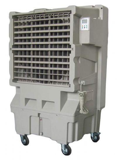 מצנן מים אוויר Xikoo Air Cooler XK20SY 9000 m³/h