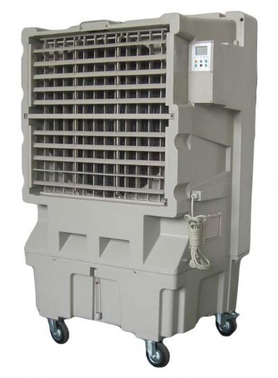 מצנן מים אוויר Xikoo Air Cooler XK20SY 9000 m³/h