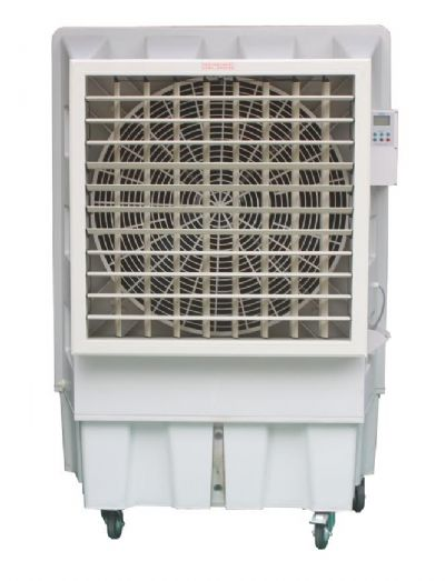 מצנן מים אוויר Xikoo Air Cooler XK23SY 23000 m³/h