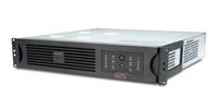 APC Smart-UPS 1500VA USB & Serial RM 2U 230V  SUA1500RMI2U