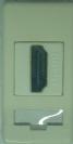 שקע גביס HDMI