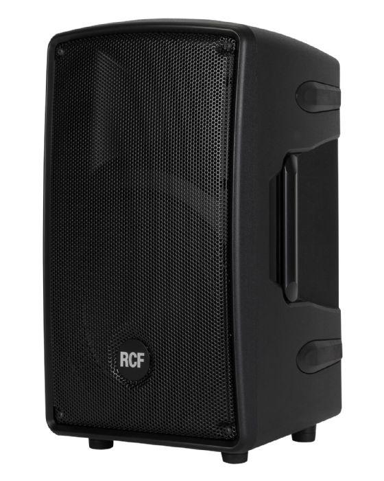 רמקול מוגבר RCF HD 10-A