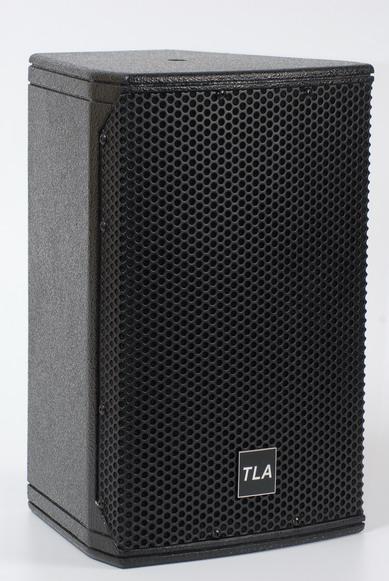 רמקול פאסיבי TLA CS200