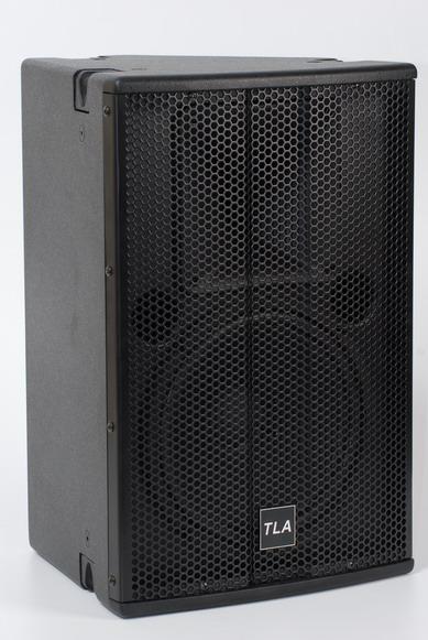 רמקול פאסיבי TLA CS250