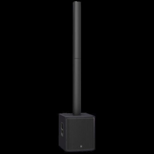 קולונה מוגברת Turbosound IP2000 V2