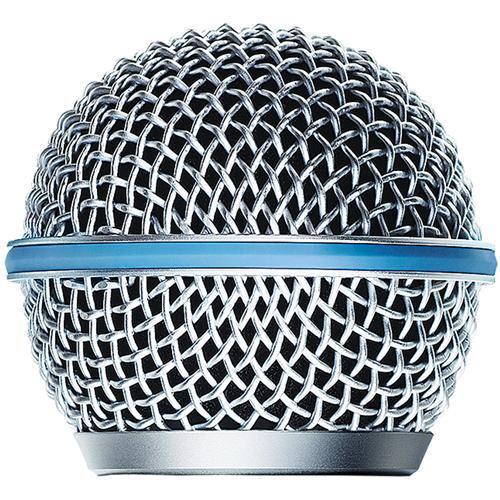 רשת גריל חלופית למיקרופון Shure BETA 58