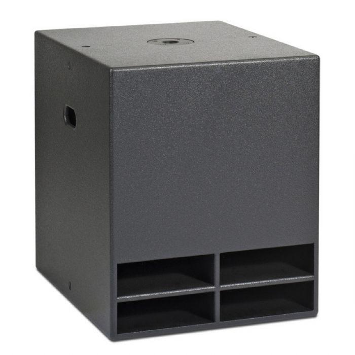 סאב Turbosound TCX115B
