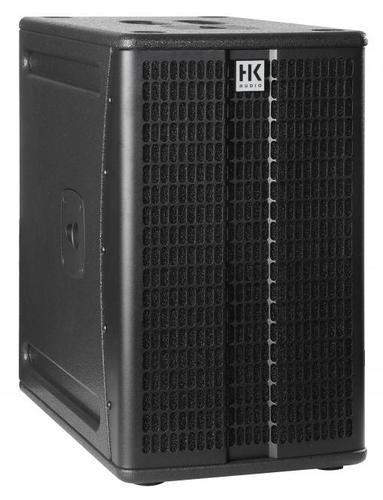 סאב מוגבר HK Audio E 110 SUB A