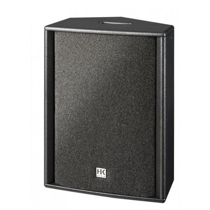 רמקול מוגבר HK Audio PR:O 12 XD