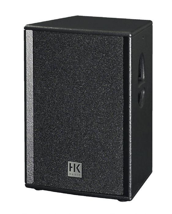 רמקול מוגבר HK Audio PR:O 12 D