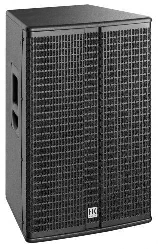 רמקול מוגבר HK Audio Linear 3 115 FA