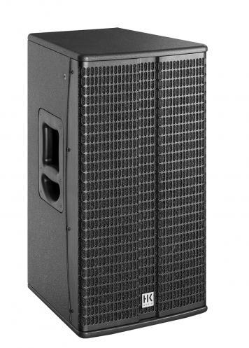 רמקול מוגבר HK Audio Linear 3 112 FA