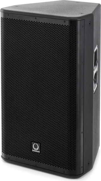 רמקול Turbosound Madrid TMS152