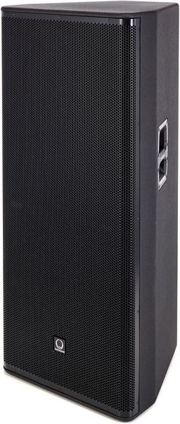 רמקול Turbosound Madrid TMS153