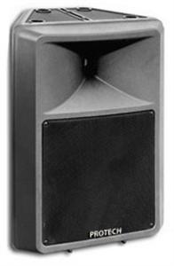 רמקול פאסיבי Protech CX500