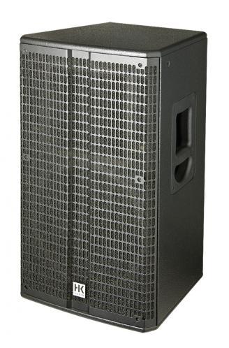 רמקול מוגבר HK Audio Linear 5 112 FA