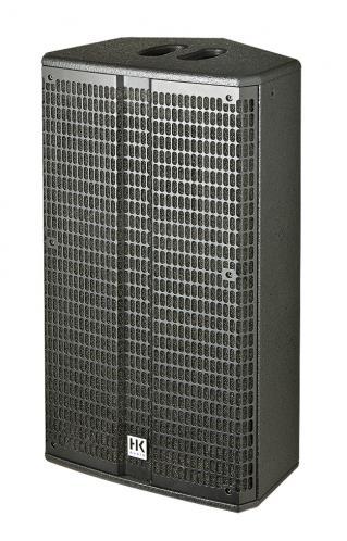 רמקול מוגבר HK Audio Linear 5 112 XA