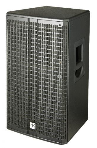 רמקול מוגבר HK Audio Linear 5 115 FA
