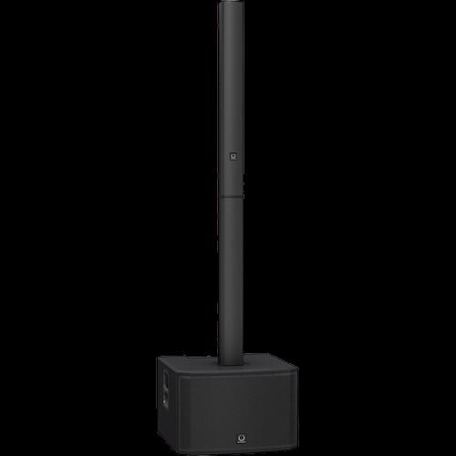 קולונה מוגברת Turbosound IP3000