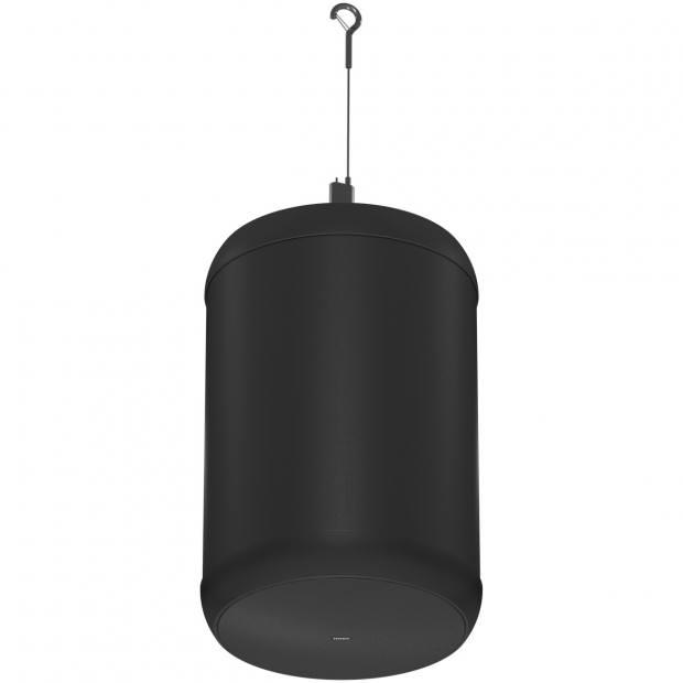 רמקול תלייה להתקנות Tannoy OCV 6 שחור
