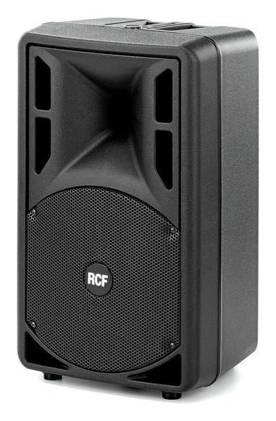 רמקול מוגבר RCF ART 310-A MK4