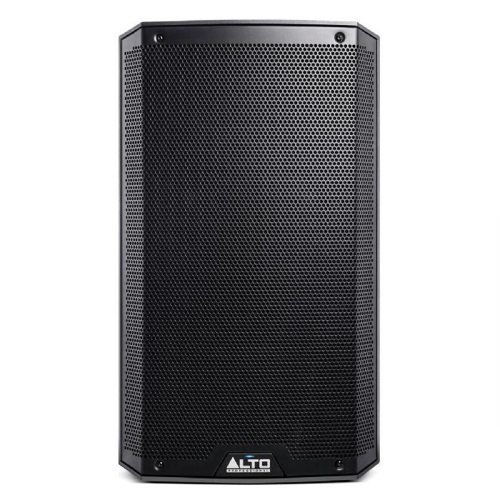 רמקול מוגבר Alto Professional TS312