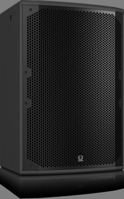 רמקול פאסיבי 12 אינץ׳ חיצוני Turbosound TCX122-R