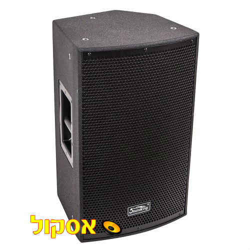 רמקול מוגבר Soundking KV12AD