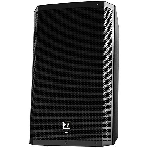 רמקול מוגבר Electro Voice ZLX-15P