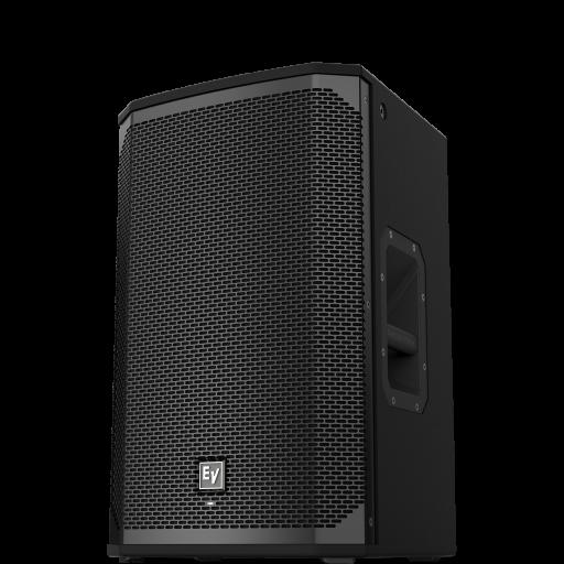 רמקול מוגבר Electro Voice EKX-12P