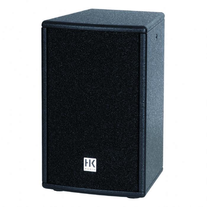 רמקול 8״ פסיבי HK Audio PR:O 8